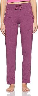 Van Heusen Athleisure Women's 55303 Pyjama Bottom