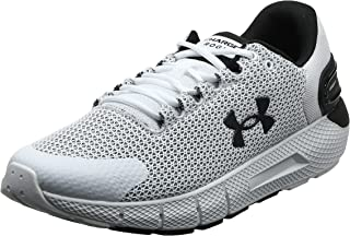 Under Armour Charged Rogue 2.5 mens Running Shoe