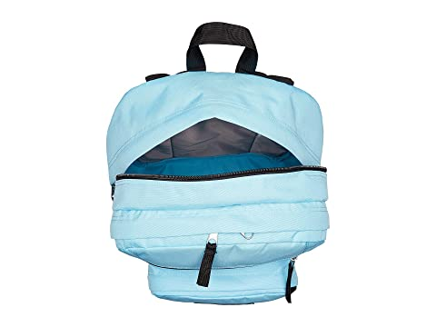 Blue JanSport Big JanSport Student Topaz Big x4dHd0Iw