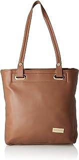 Nelle Harper Women's Tote Bag