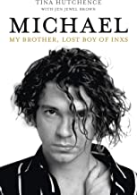 Best michael my brother lost boy of inxs Reviews