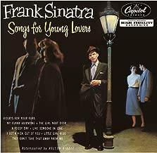 frank sinatra vinyl reissues
