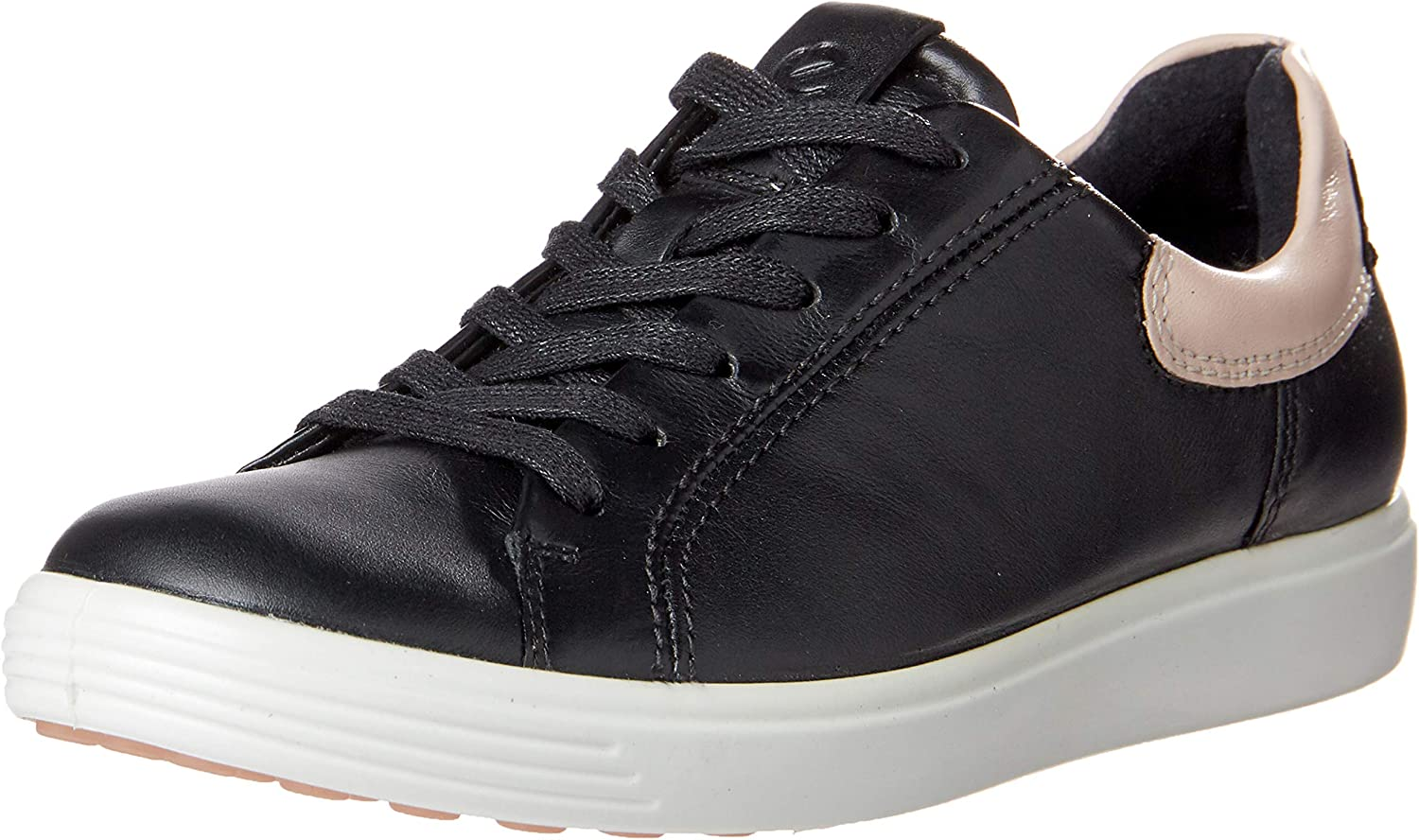 ECCO Women's Soft Street Sneaker sold Max 41% OFF out 7