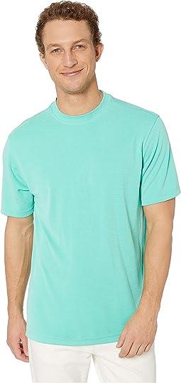 Robert Short Sleeve T-Shirts