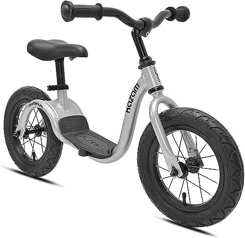 alta calidad Kazam aleación aleación aleación sin Pedal para Bicicleta de Equilibrio  tienda de pescado para la venta