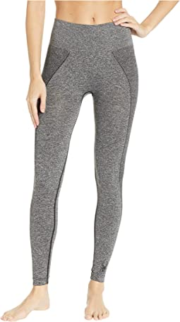 Runner Base Layer Pants