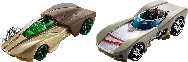 Hot Wheels Star Wars Rey Max 43% OFF Luke Jedi Training Skywalker Indefinitely