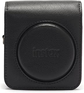instax Case voor mini Camera, Camerahoes, Zwart, mini 70