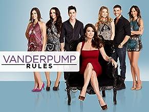 Vanderpump Rules Season 1
