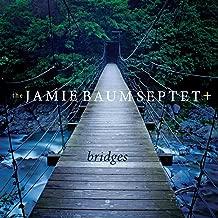 jamie baum bridges