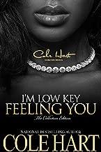 I'm Low Key Feeling You: Complete Series: An Unputdownable Urban Romance Novel