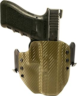 Best safariland gun holster Reviews