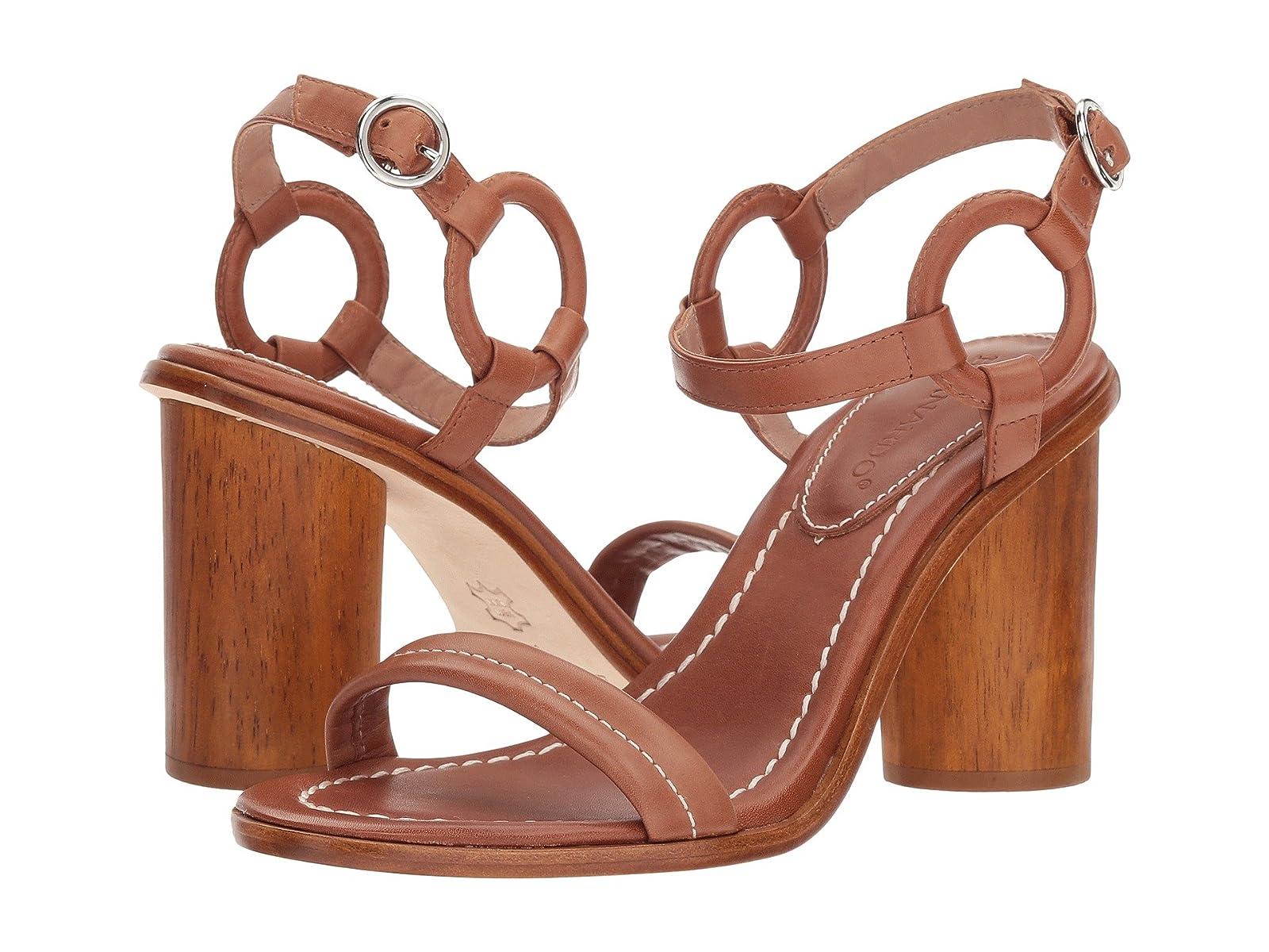 Bernardo HarlowCheap and distinctive eye-catching shoes