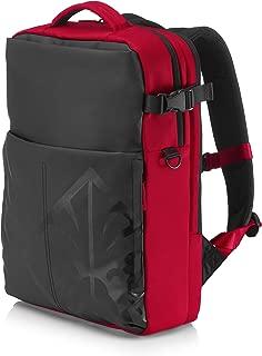 Best red backpack zara Reviews