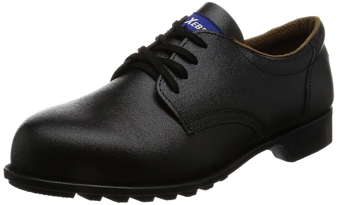 ウェブのためいくつかの安全靴 85025 メンズ