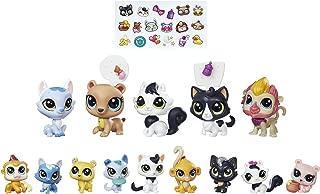 Best littlest pet shop family pet collection Reviews