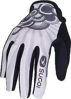 SUGOi Women's Indie Full Glove