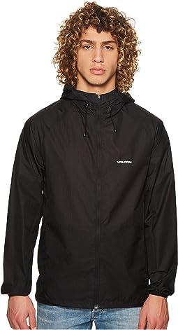 Stone Lite Jacket