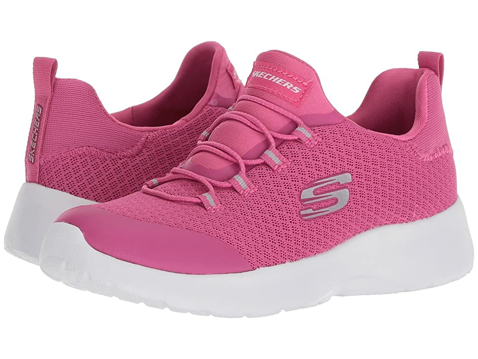 SKECHERS KIDS Dynamight Race n