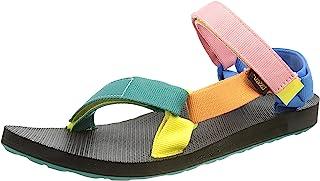Teva Women's W Original Universal Sandal