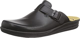ROMIKA Village 265, Chaussons Mules Homme
