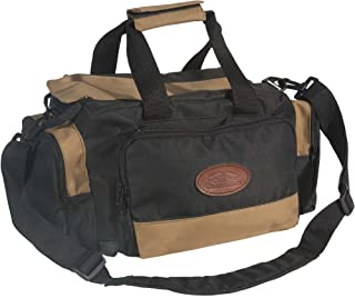Outdoor Connection BGRNG1-28110 Bag Range Deluxe Tan/Black