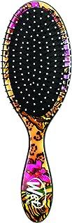 WetBrush Tattoo Tiger Lily