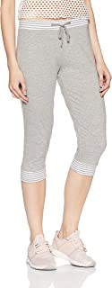 Sugr by Unlimited Women's Track Pants
