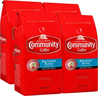 Best millstone breakfast blend ground coffee Reviews