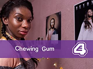 Chewing Gum Series 1