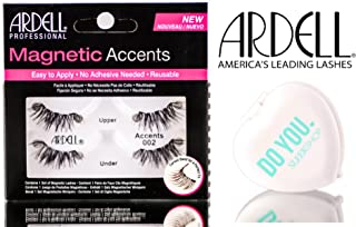 ardell 001 magnetic lashes