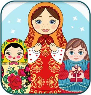 Russian Doll Maker