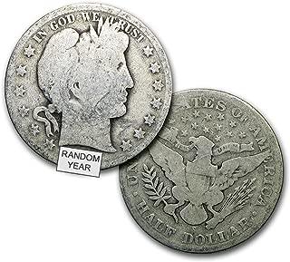 1932 silver dollar value