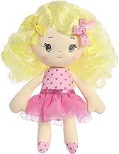 Aurora World Cutie Curls Isabella Doll