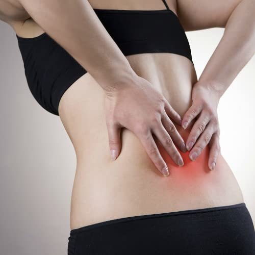 Why Should You Buy Back Pain Relief - Learn How to Treat and Ease Back Pain