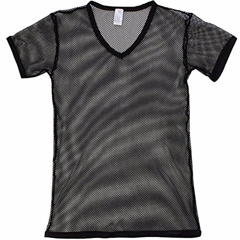 (ヘイトライ)heytr メンズタンクトップ ベーシックタンクトップ アンダーシャツ メンズ リブ タイトフィット メッシュ 冷感 快適な肌触り インナーシャツメンズ