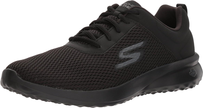Skechers Mens On-The-go City 3.0-55301 Sneaker