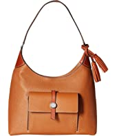 Dooney & Bourke - Cambridge Hobo