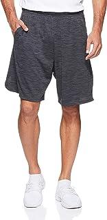 Nike Men's Dri-FIT Training Shorts AA1555-010