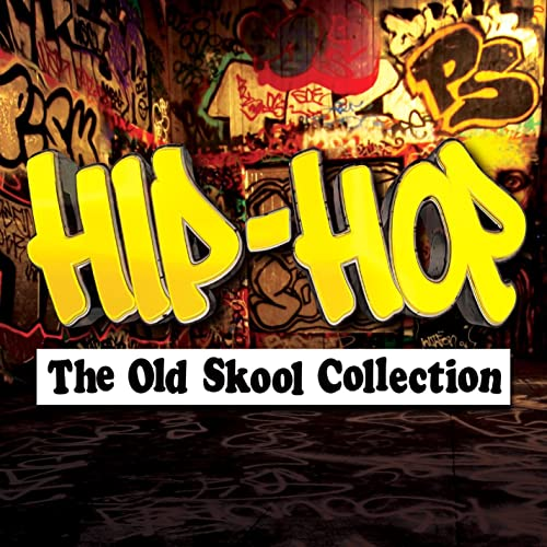 mexican old school rap mp3