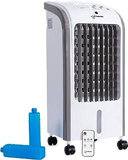 Amazon.es: ventilador congelador