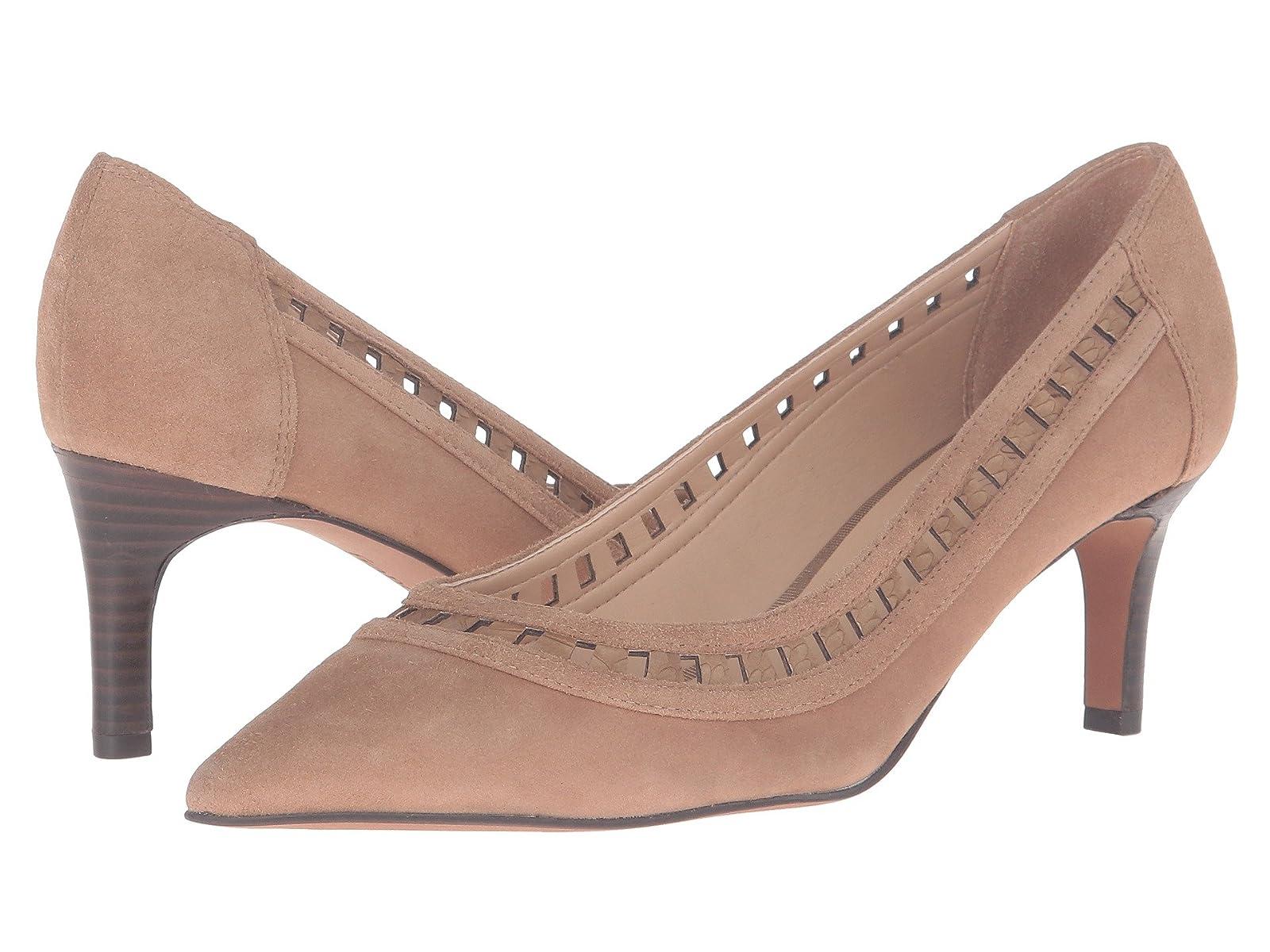 Franco Sarto DianeCheap and distinctive eye-catching shoes