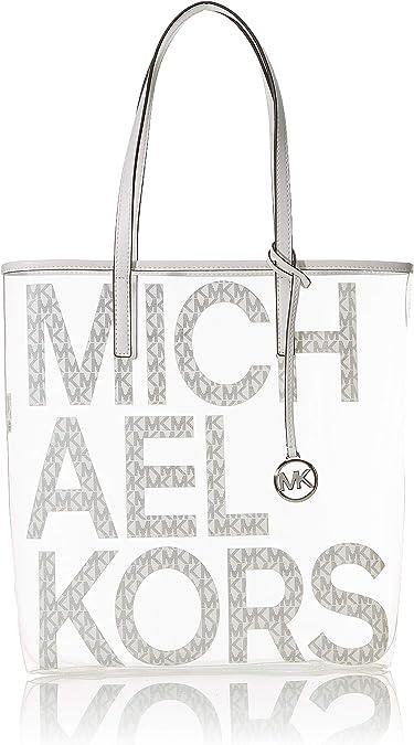 Michael Kors Bag, Sac Shoulder Femme, L