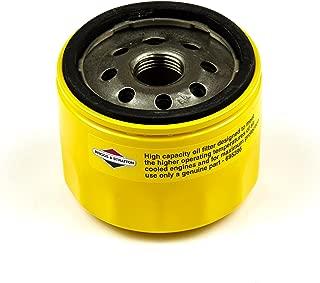 craftsman lt3000 oil filter