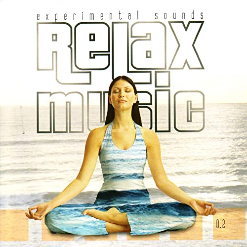 Cuerdas Espirituales by Relax Music on Amazon Music - Amazon.com