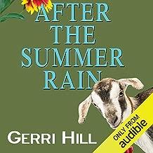 after summer book