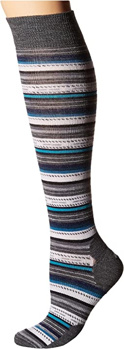 Smartwool - Margarita Knee Highs