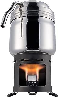 Esbit(エスビット) ステンレスコーヒーメーカー ES20102100