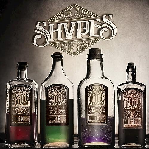 False Teeth by SHVPES on Amazon Music - Amazon com