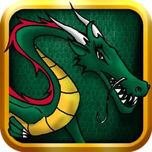 Dragon Kakuro